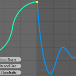 Animation Curves Workflows